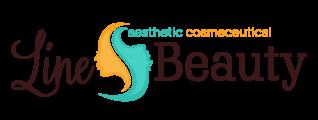 Lines Beauty Logo